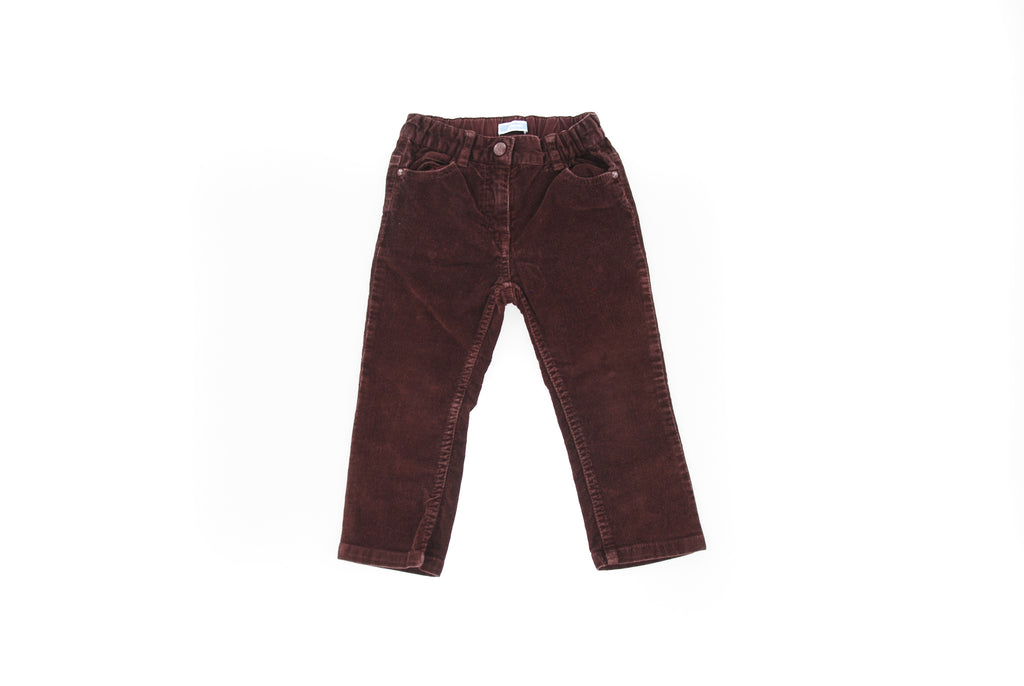 Jacadi, Girls Trousers, 2 Years