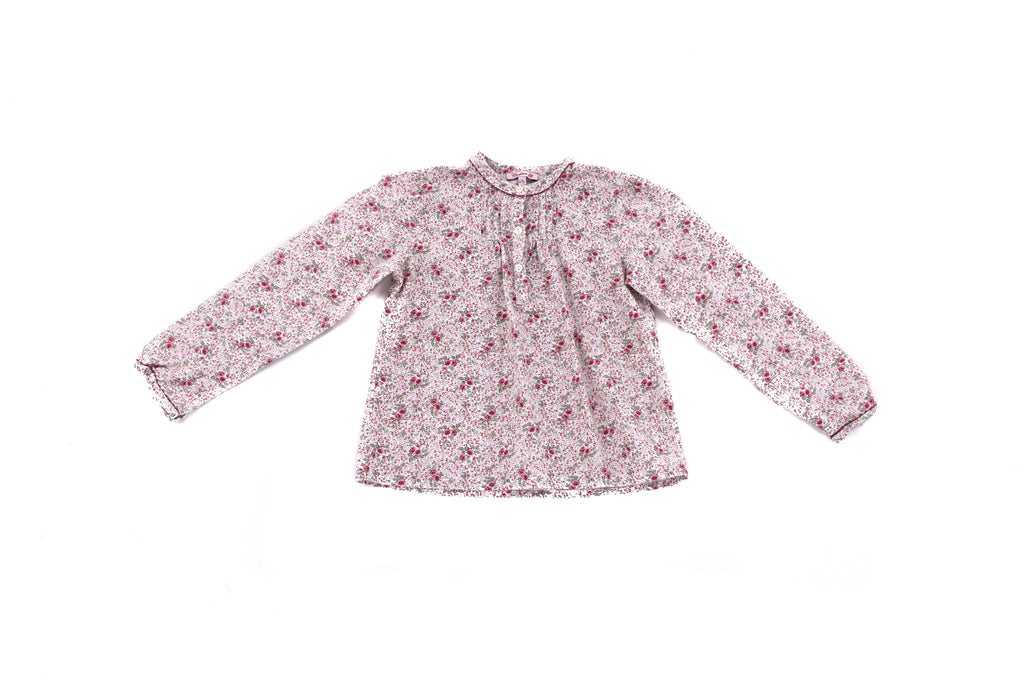 Confiture, Girls Blouse, 6 Years