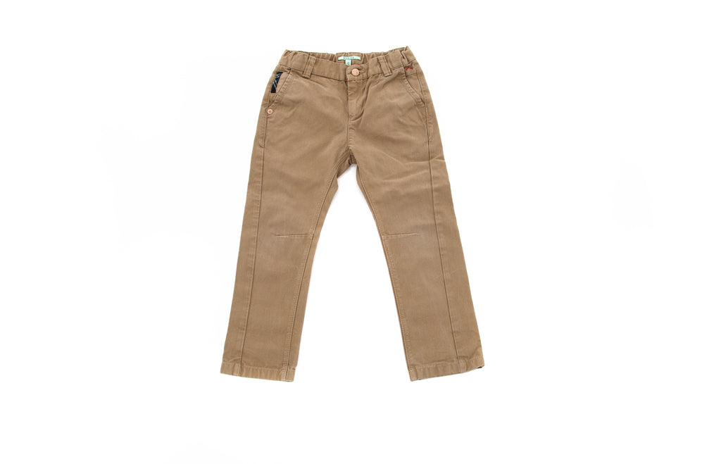 Nanos, Boys Trousers, 4 Years