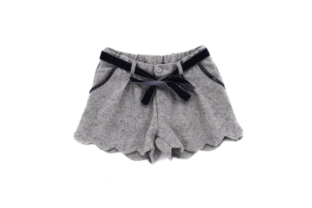 Confiture, Girls Shorts, 6 Years