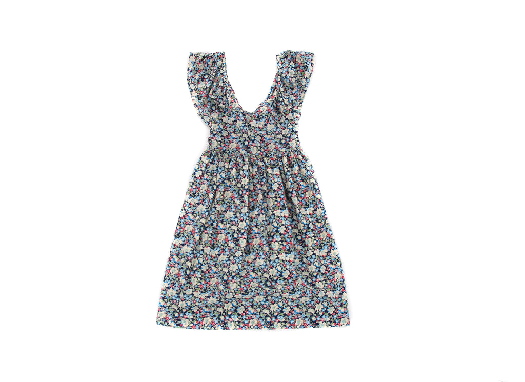 Olivier London, Girls Dress, 7 Years