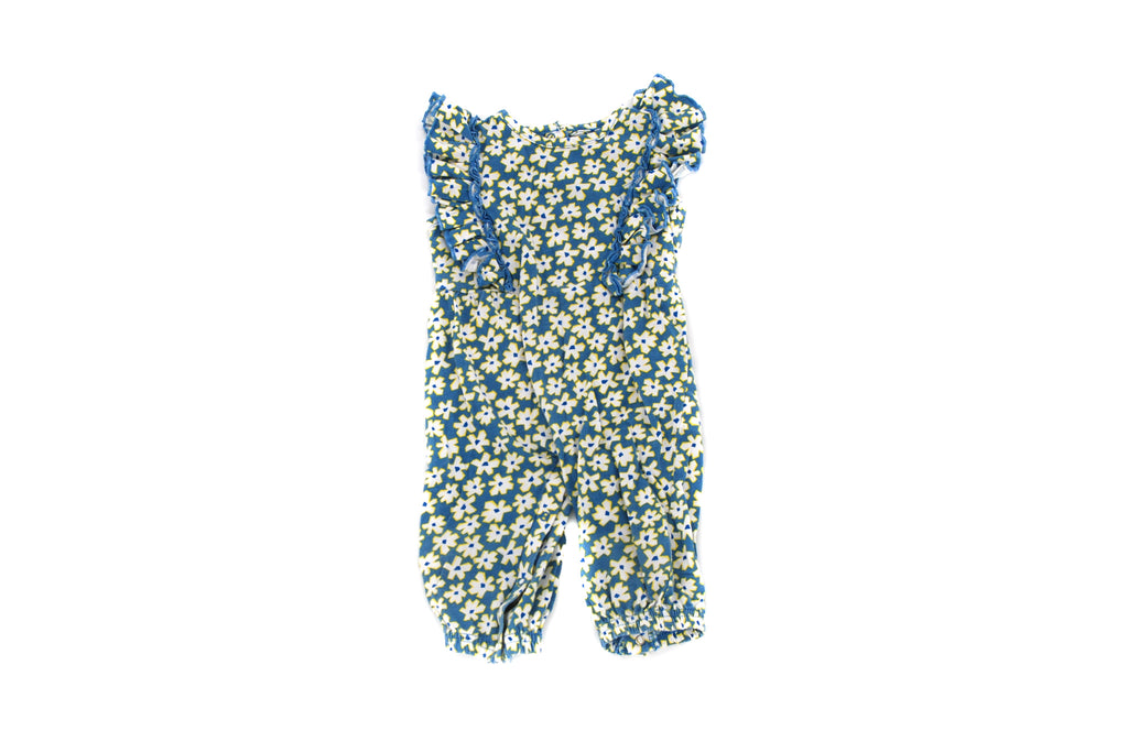 Stella McCartney, Baby Girls All-In-One, 6-9 Months