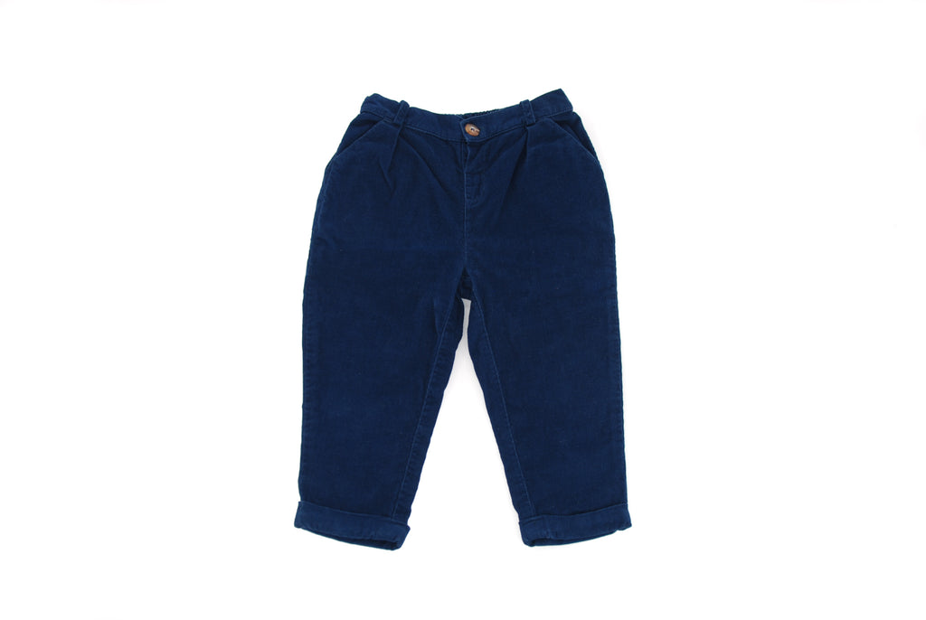 Marie Chantal, Boys Trousers, 2 years