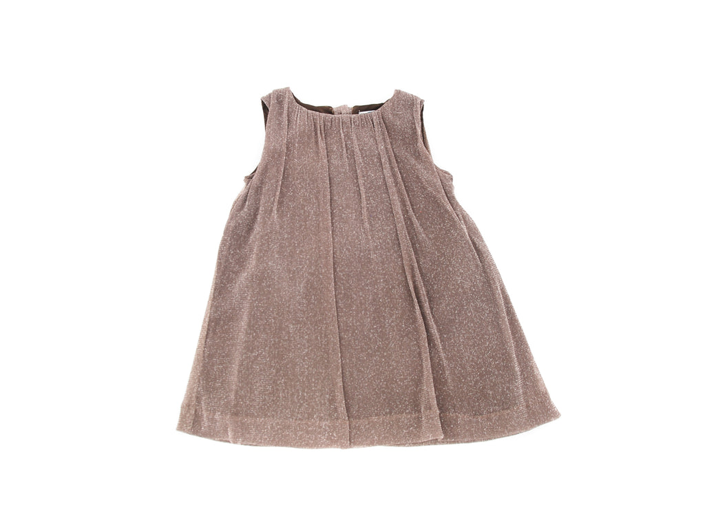C de C, Girls Dress, 2 Years