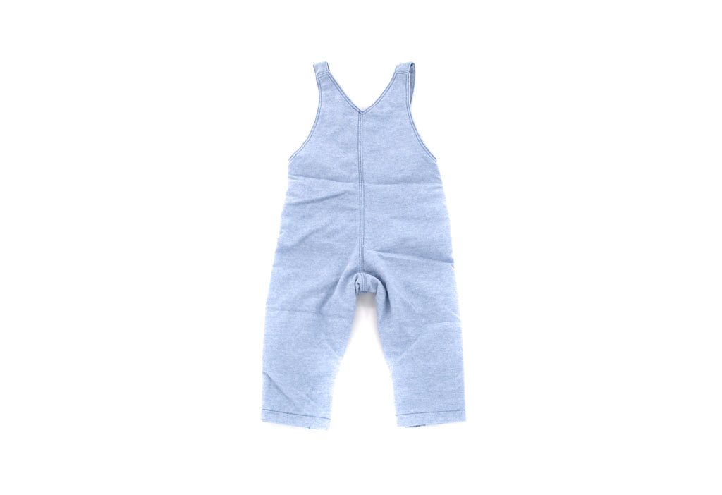 Absorba Baby Boys / Girls Dungarees, Multiple Sizes