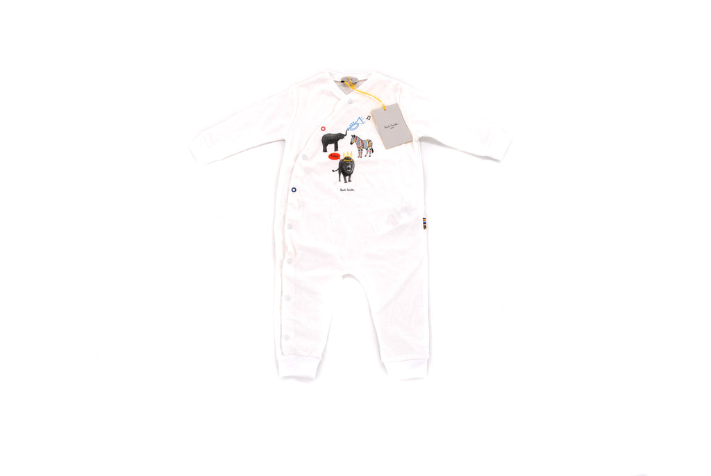 Paul Smith, Boys/Girls Babygrow, Multiple Sizes