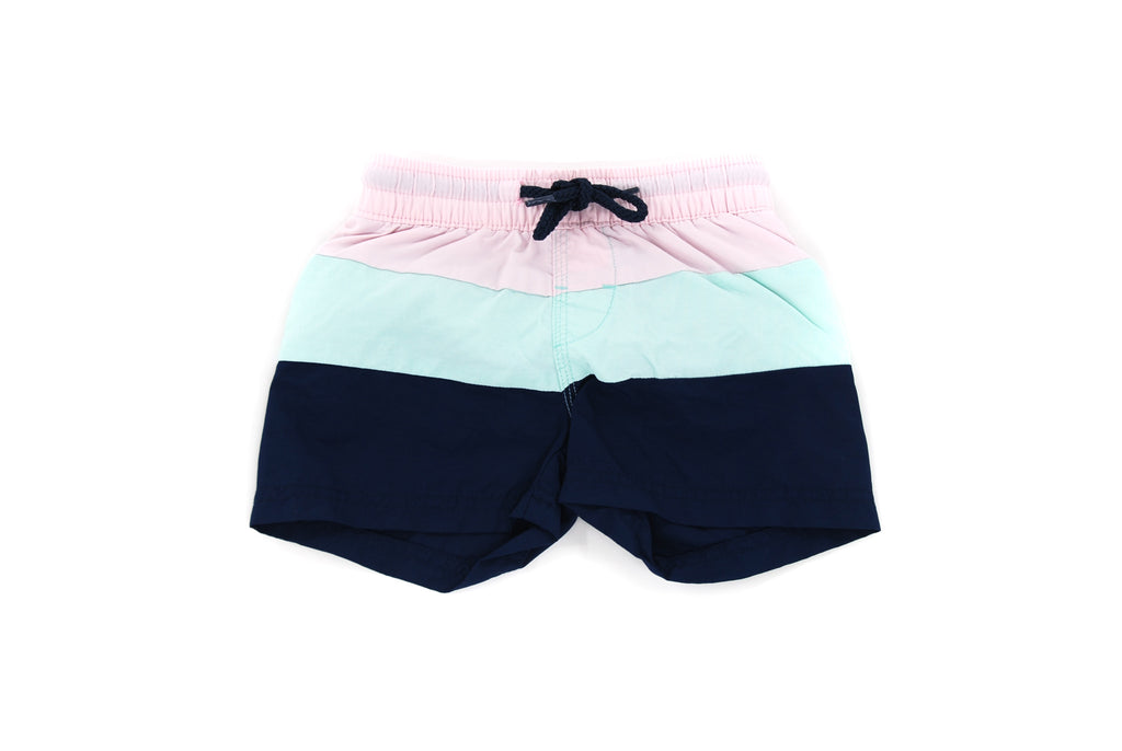 The Beaufort Bonnet Company, Baby Boys Swim shorts, 6-9 Months