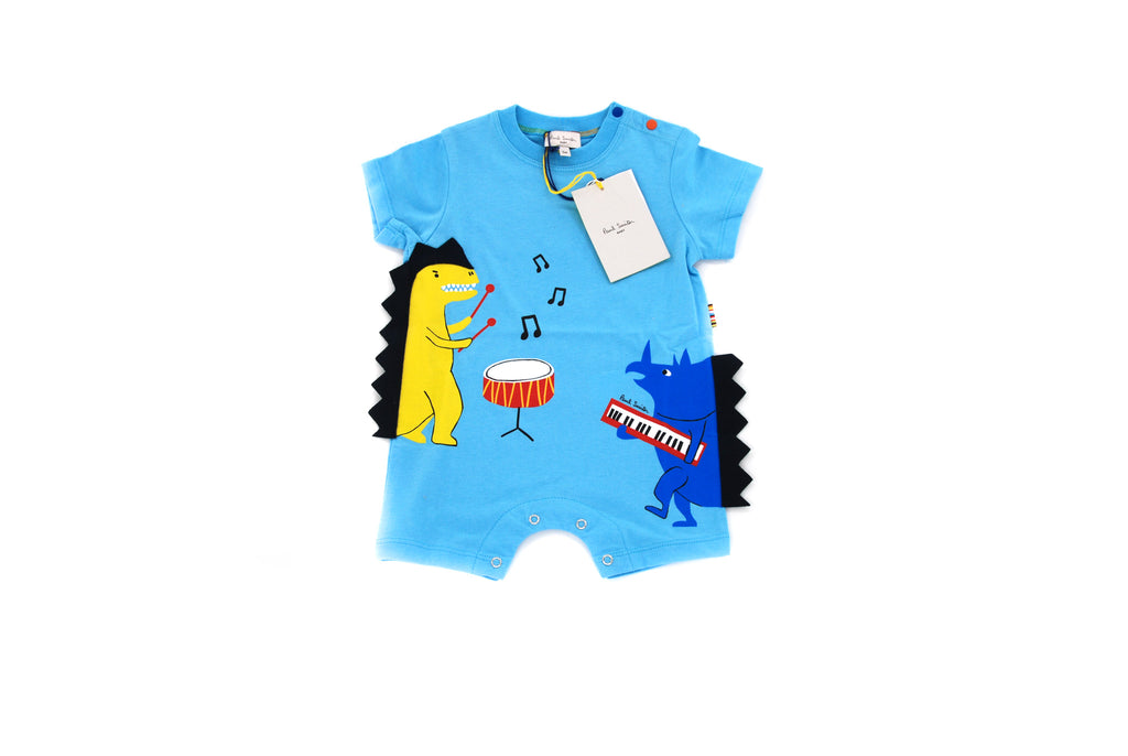 Paul Smith, Baby Boys All-In-One, Multiple Sizes