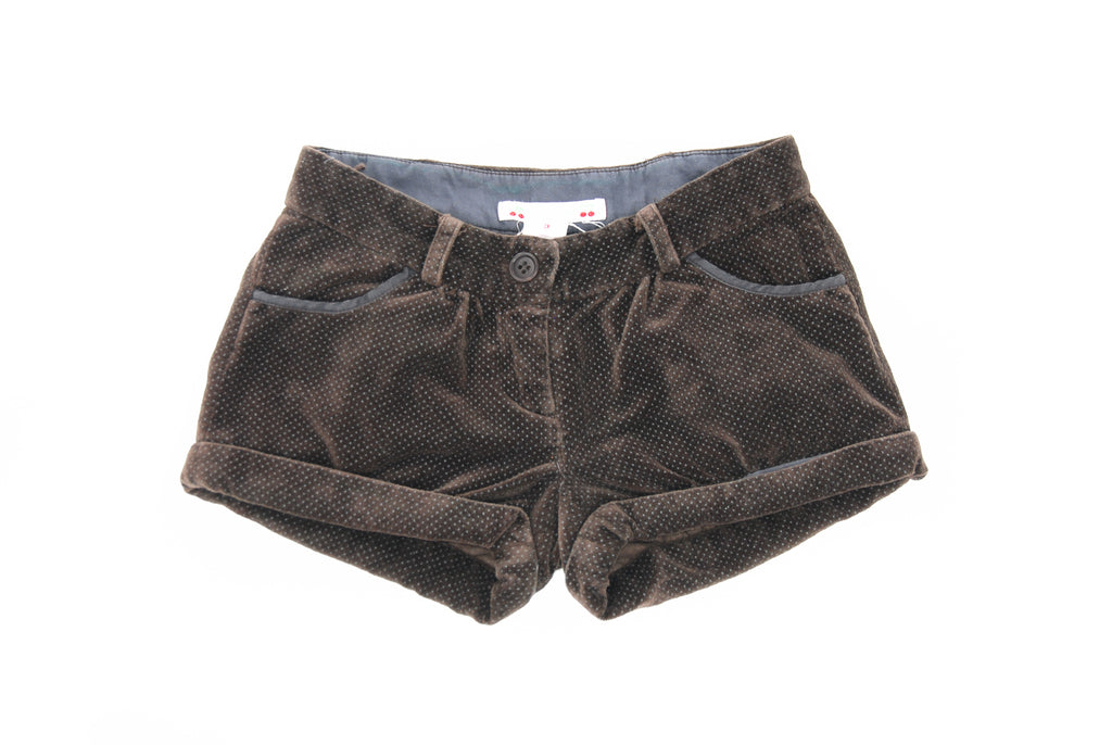 Bonpoint, Girls Shorts, 3 Years