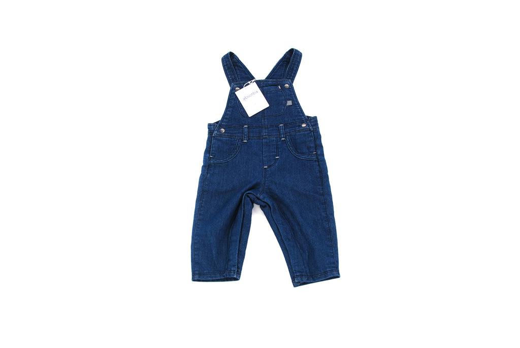 Absorba, Baby Boys / Girls Dungarees, Multiple Sizes