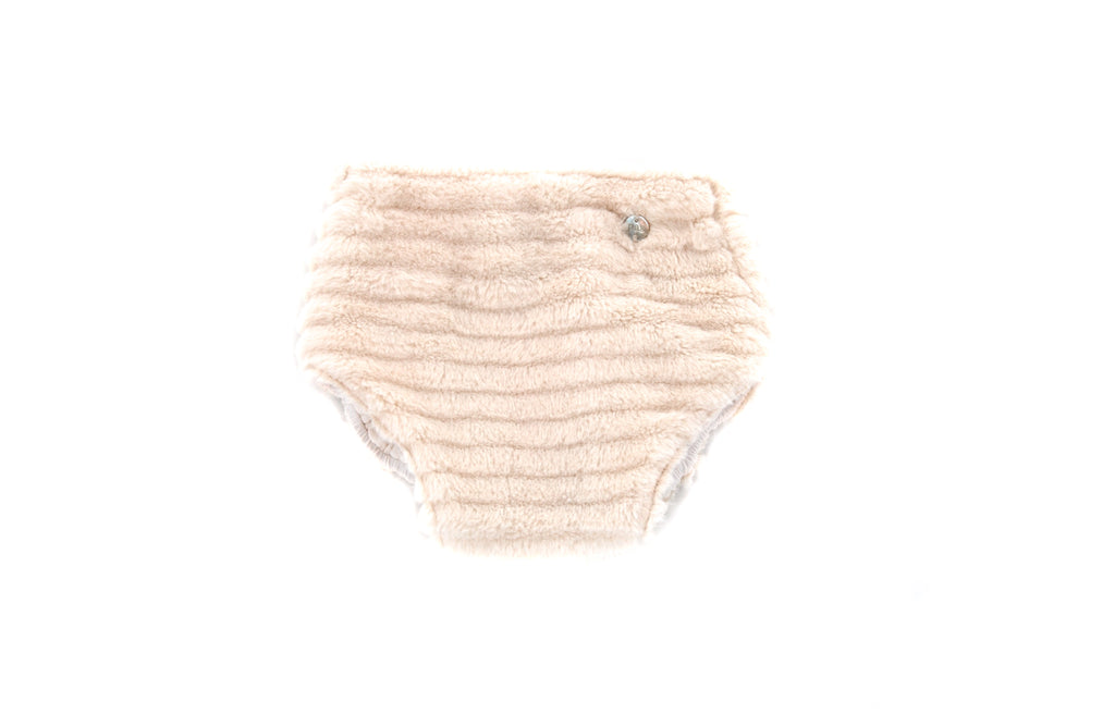 Paz Rodriguez, Baby Girls Bloomers, 12-18 Months
