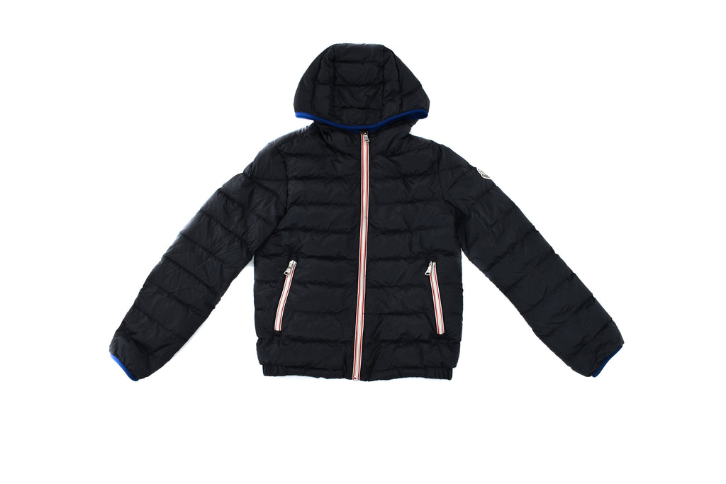 Moncler, Boys Jacket, 10 Years
