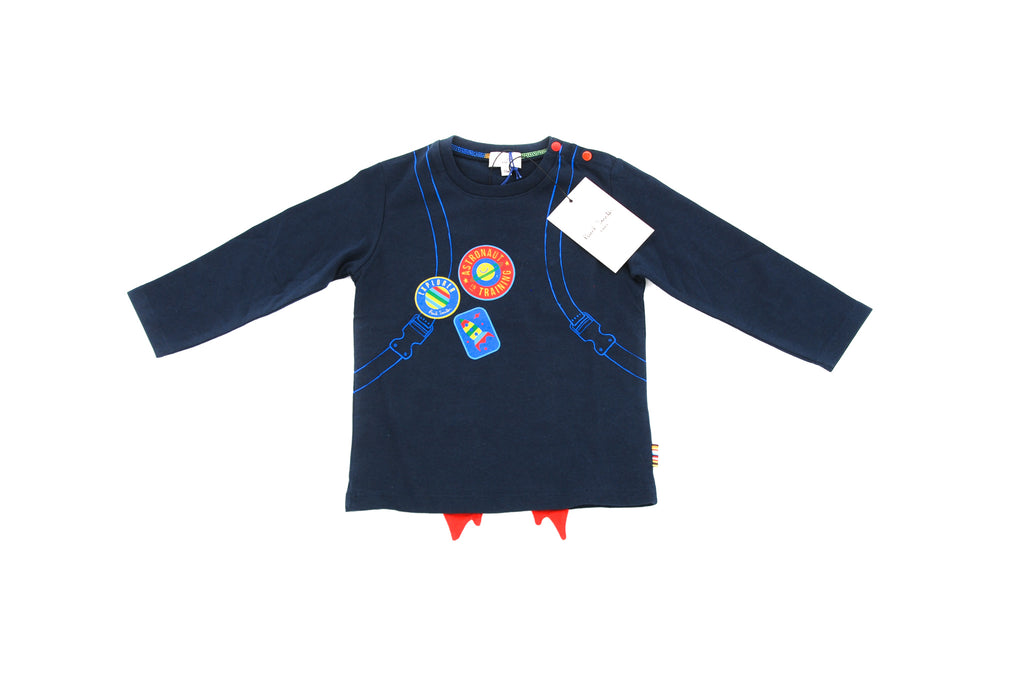 Paul Smith, Baby Boys Top, 12-18 Months