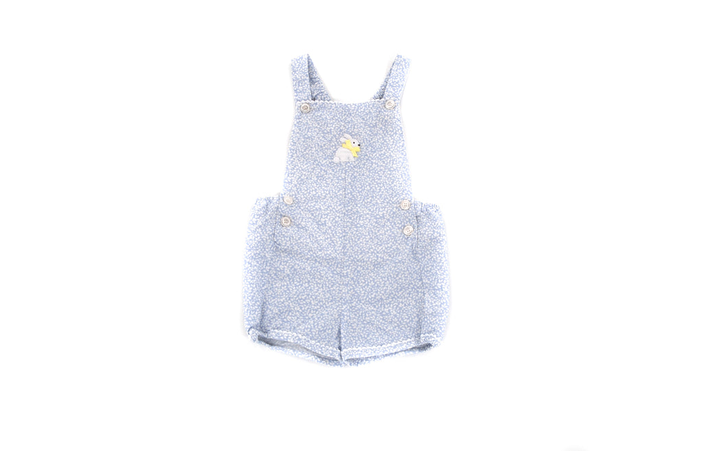 Confiture, Girls Dungarees, 2 Years