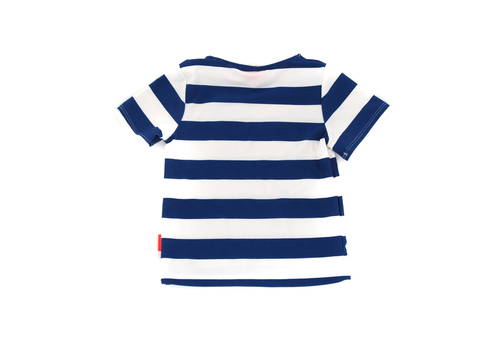 Sunuva, Baby Boy Top, 12-18 Months