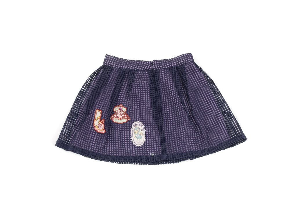 Scotch R'Belle, Girls Skirt, 6 Years