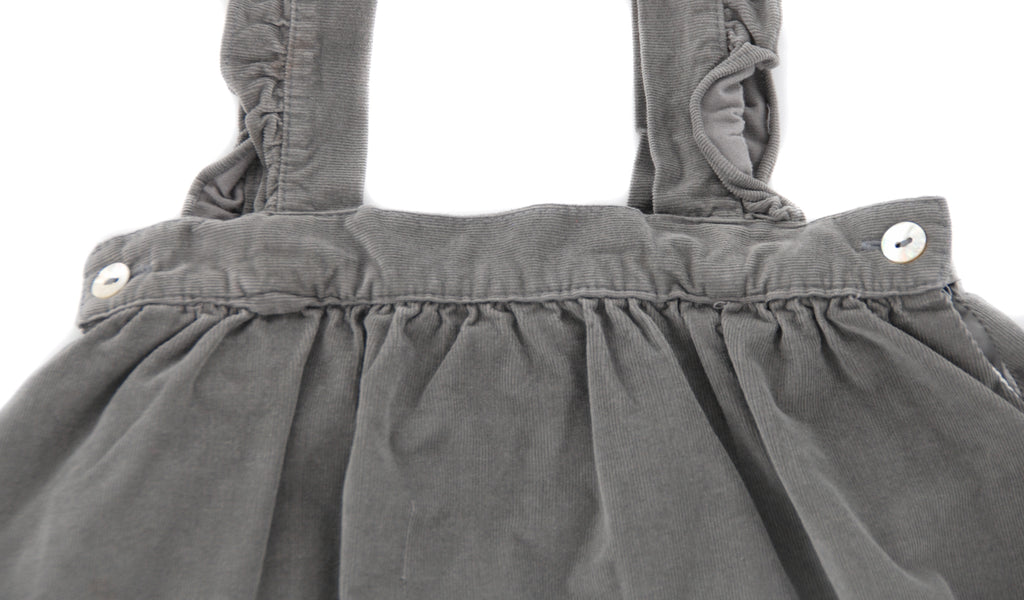 La Coqueta, Girls Skirt, 2 Years