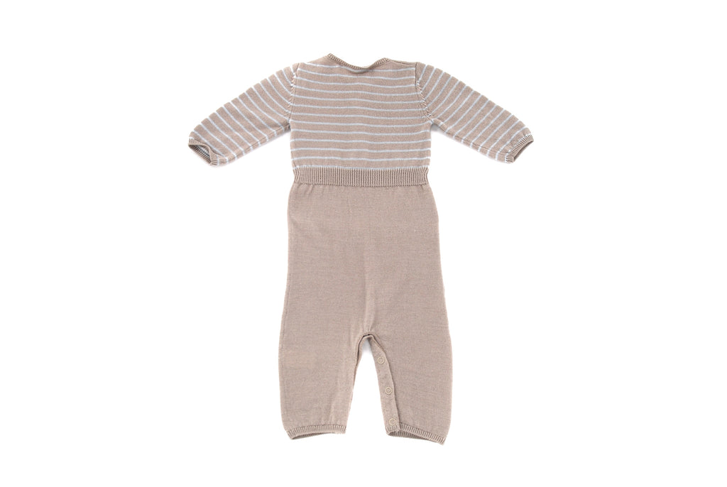 Bonpoint, Baby Boys All-In-One, 0-3 Months