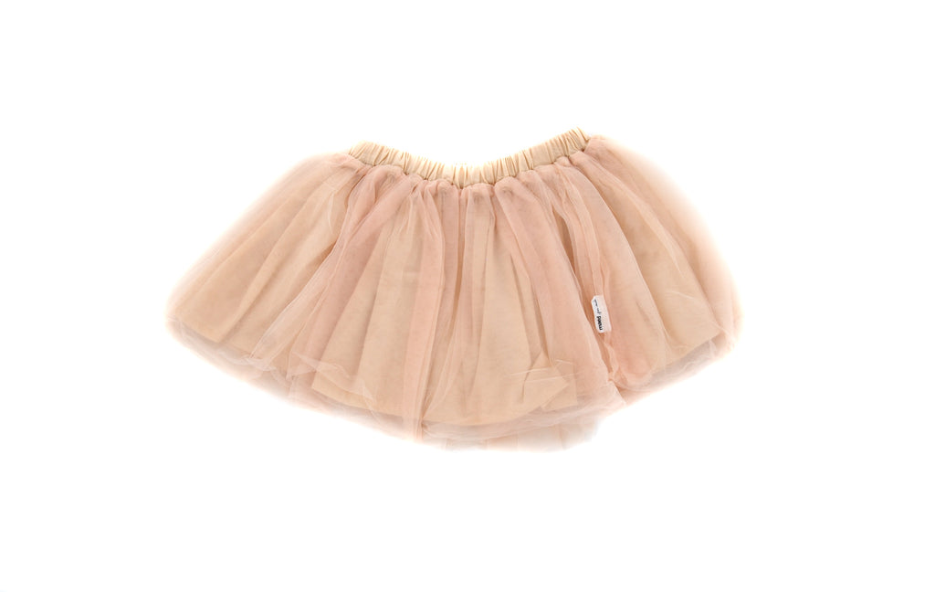 Maed for Mini, Girls Skirt, 2 Years
