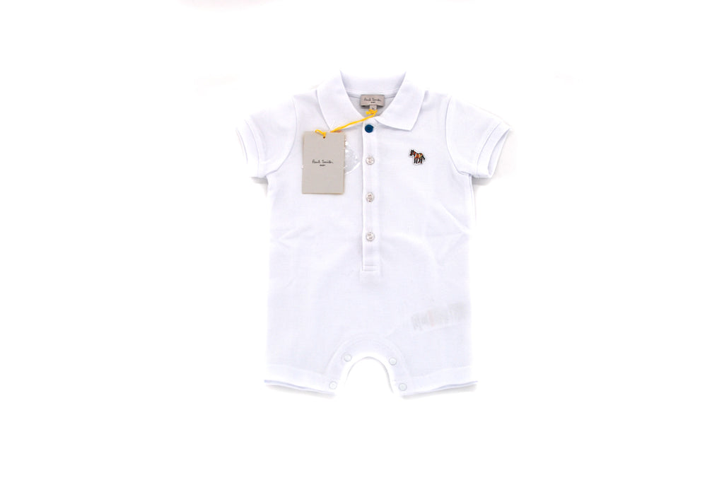 Paul Smith, Baby Boys/Girls Romper, Multiple Sizes