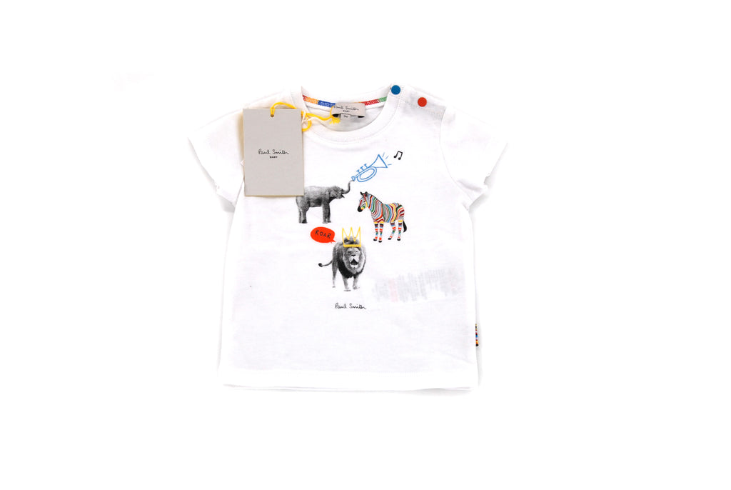 Paul Smith, Boys Top & Shorts, Multiple Sizes