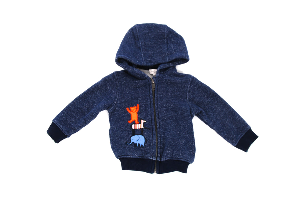 Paul Smith Baby, Baby Boys Tracksuit, 12-18 Months