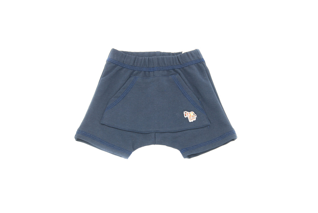 Paul Smith, Baby Boys Top & Shorts, Multiple Sizes