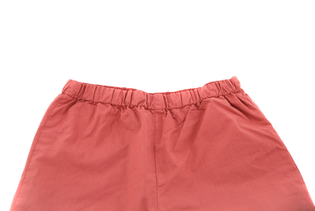 Bonpoint, Baby Girls Trousers, 9-12 Months