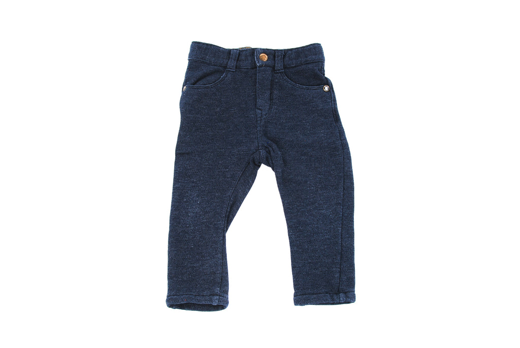 Catimini, Boys Trousers, 2 Years