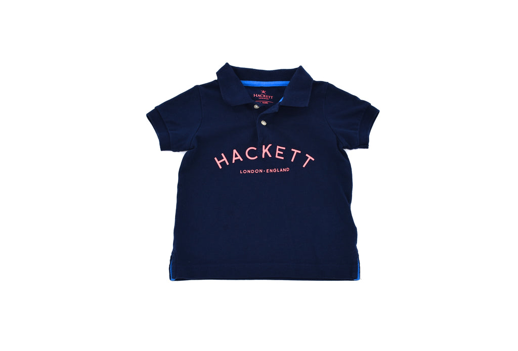 Hackett, Boys Top, 2 Years