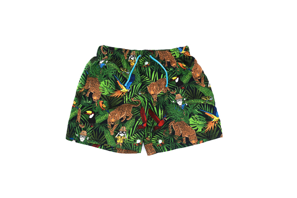Dolce & Gabbana, Boys Swim Shorts, 7 Years