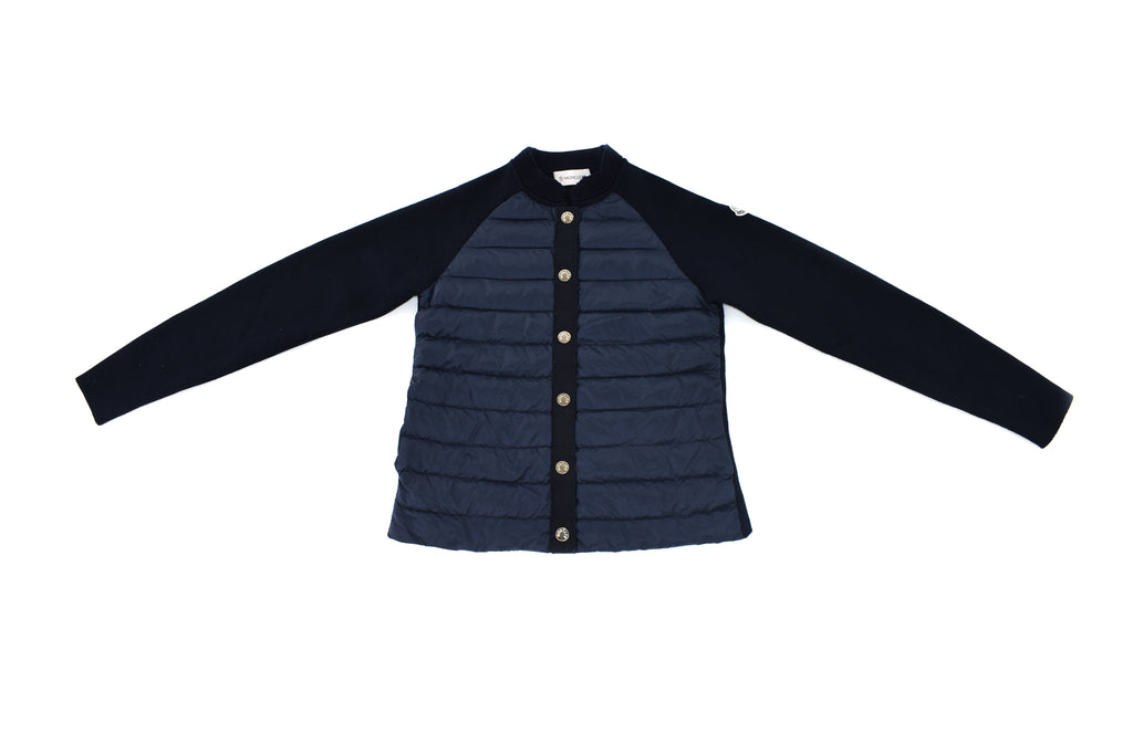 Moncler, Boys or Girls Jacket, 12 Years