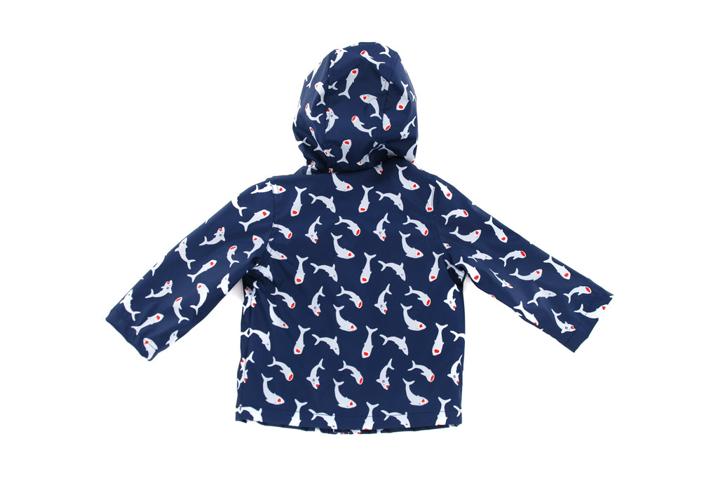 Catimini, Baby Boys coat, 12-18 Months