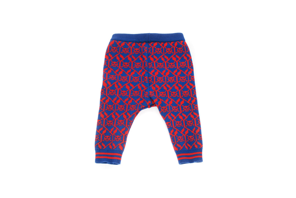 Gucci, Baby Boys Leggings, 6-9 Months