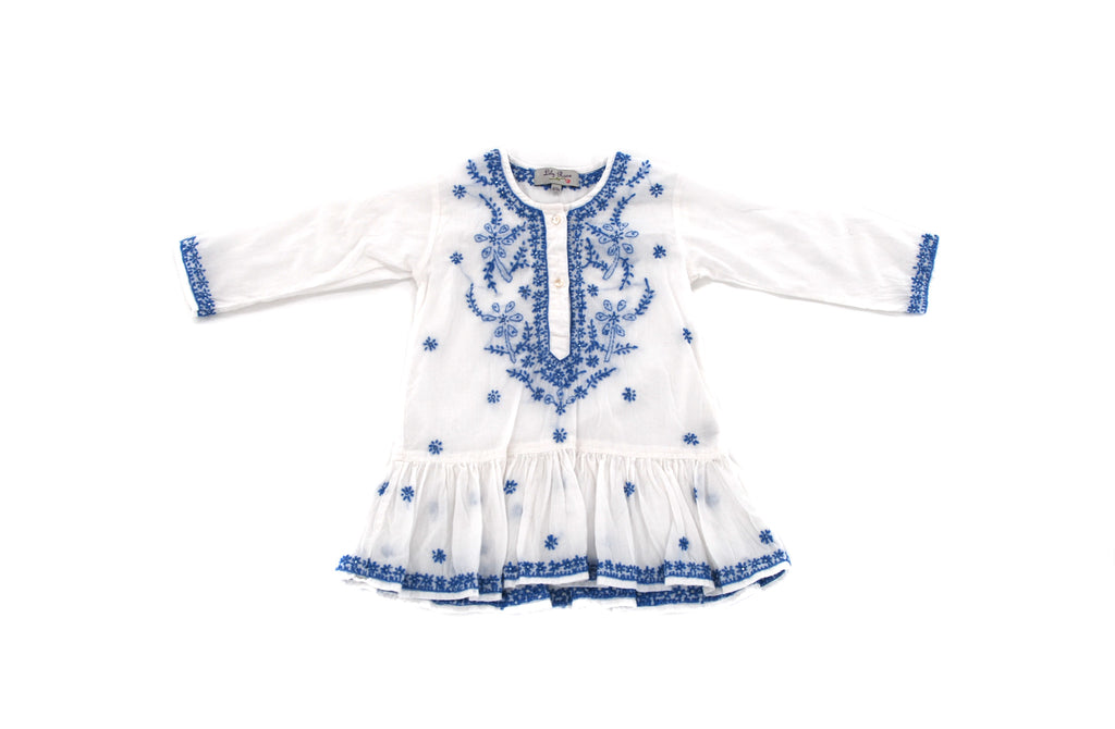 Lily Rose, Girls Dress, 2 Years
