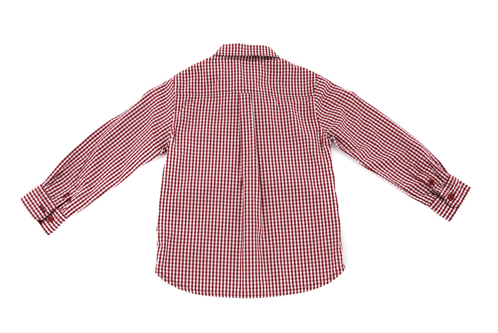 Little Marc Jacobs, Boys Shirt, 4 Years