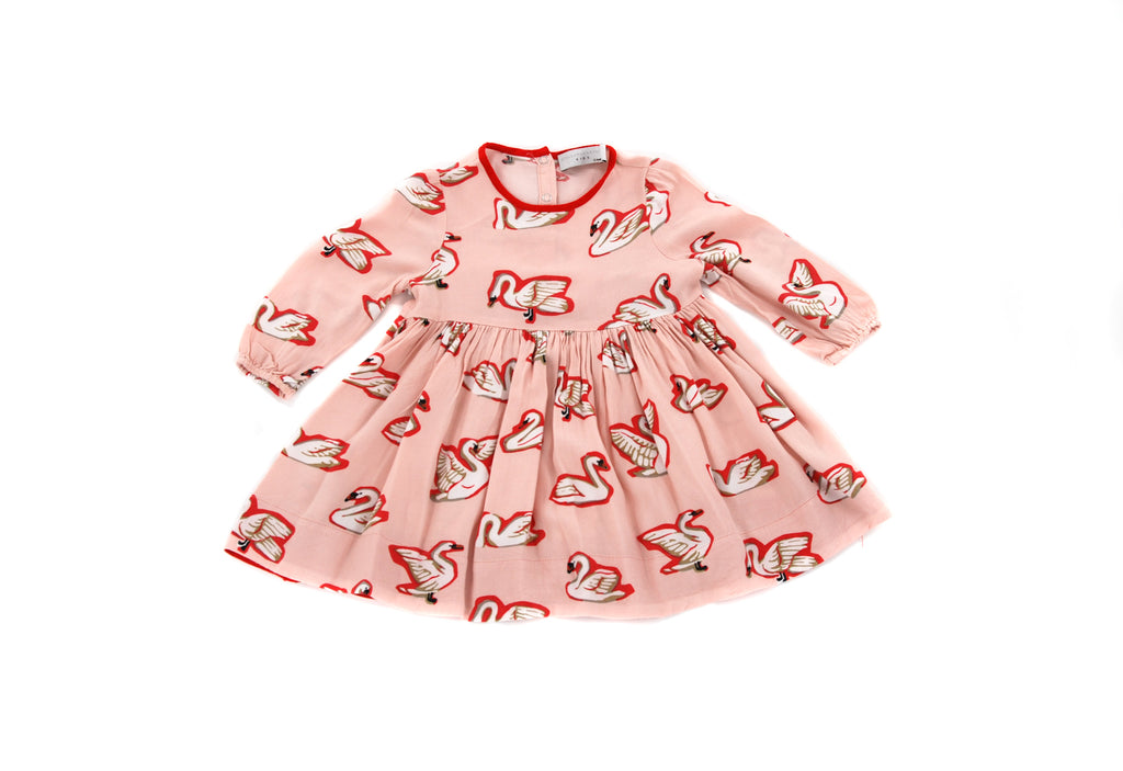 Stella McCartney, Baby Girls Dress, 9-12 Months