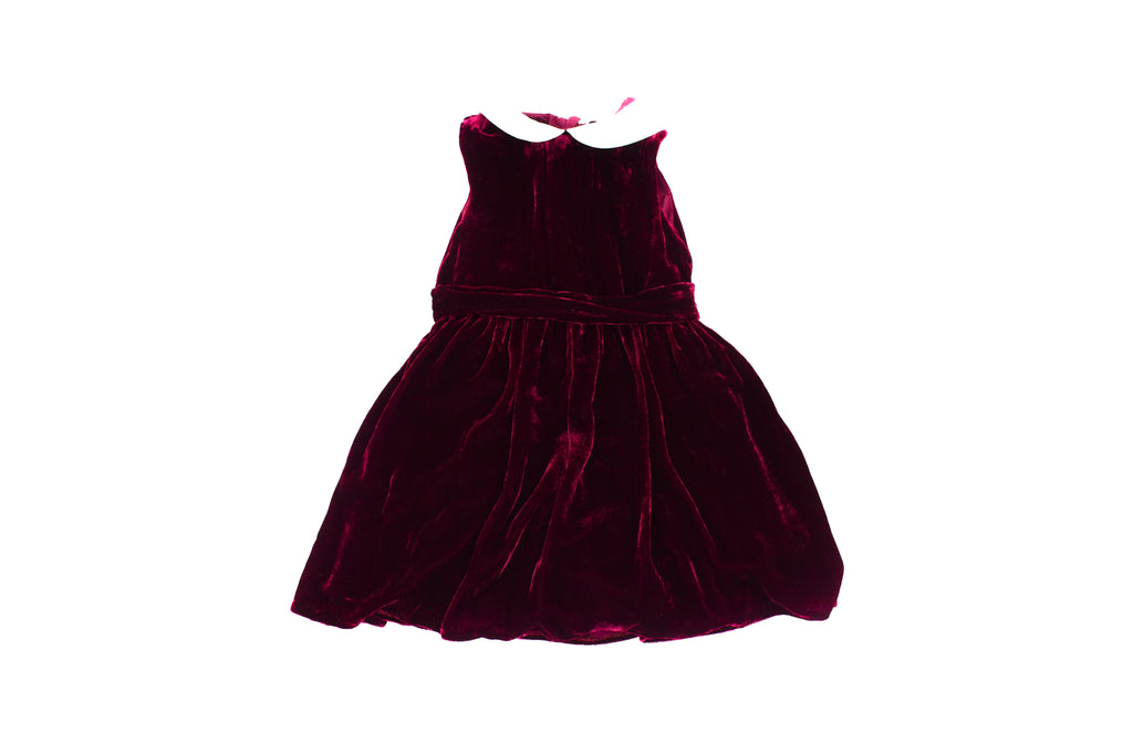 Harrods of London, Girls Dress, 4 Years