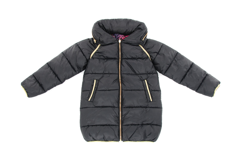 Little Marc Jacobs, Girls Coat, 8 Years