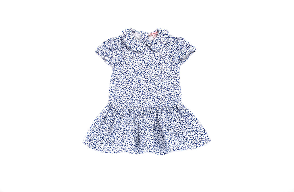 Confiture, Girls Dress, 2 Years