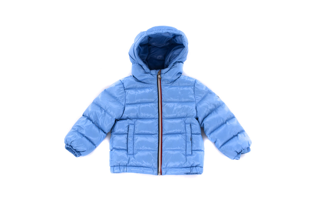 Moncler, Baby Boys Coat, 12-18 Months
