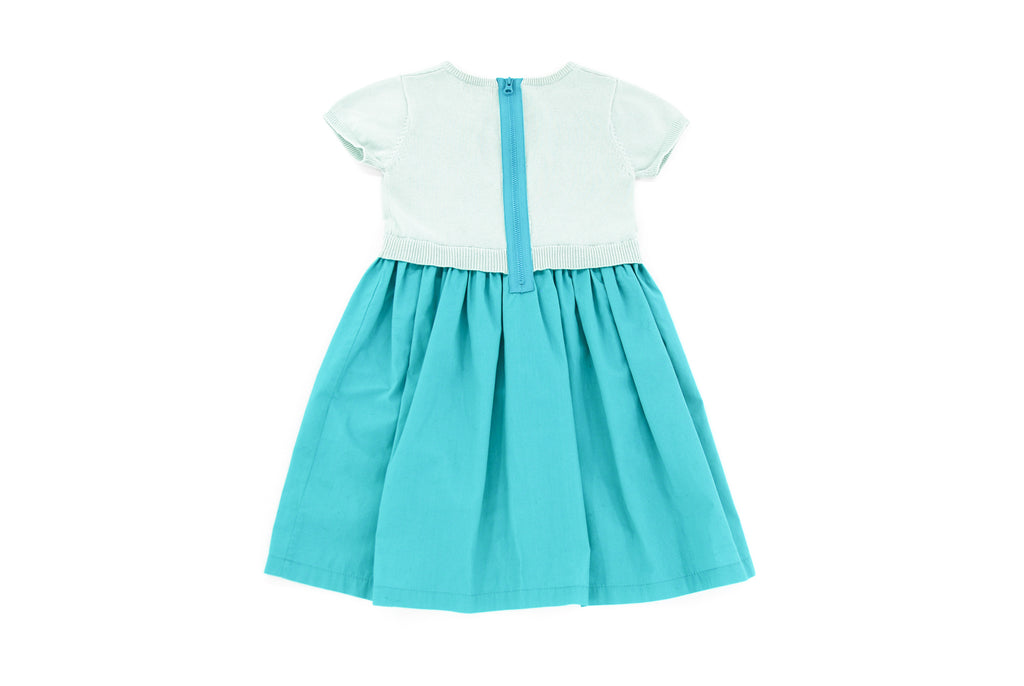 I Love Gorgeous, Girls Dress, 6 Years