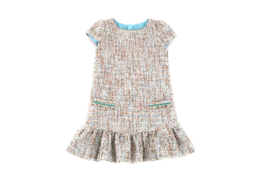 Oh…My!, Girls Dress, 8 Years