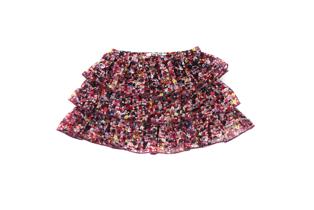 DKNY, Baby Girls Skirt, 6-9 Months