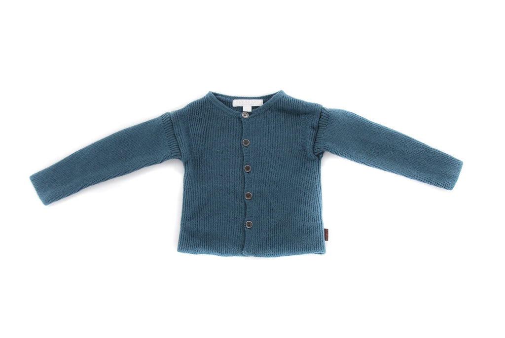 Burberry, Baby Girls Cardigan, 6-9 Months