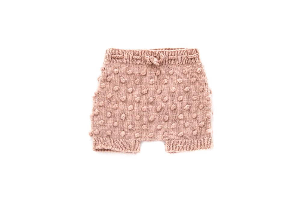 Shirley Bredal, Baby Girls Shorts, 12-18 Months