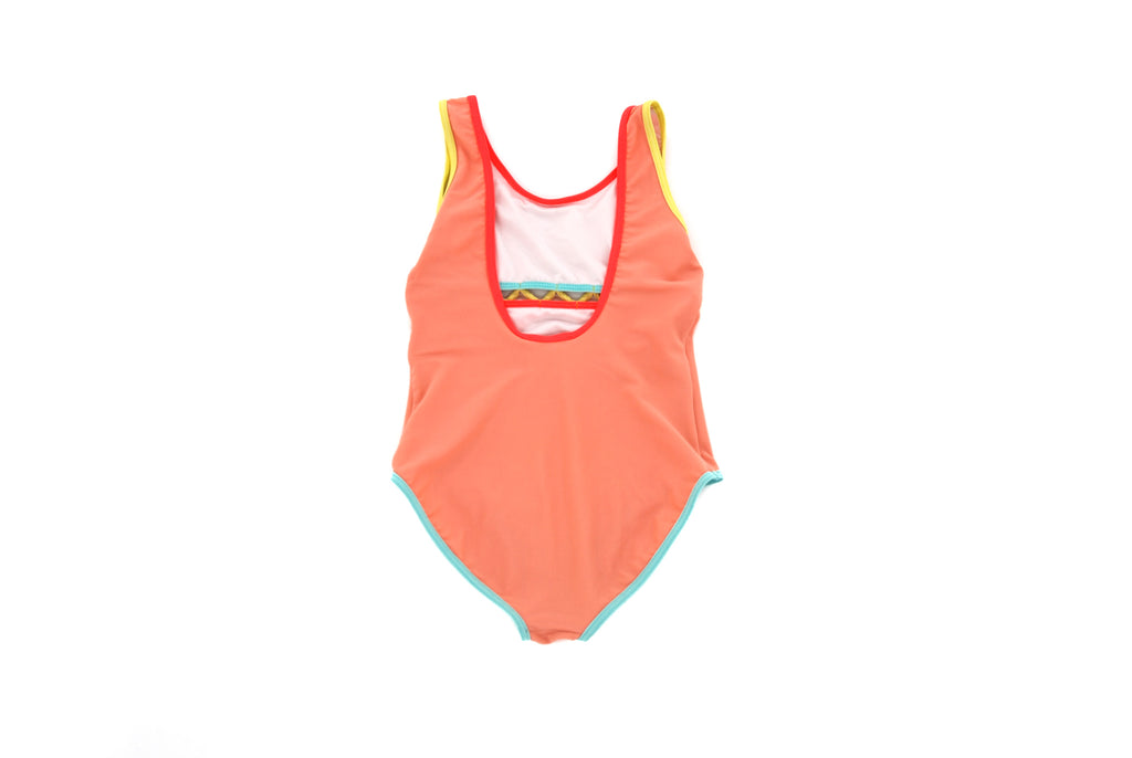 Chloé, Girls Swimsuit, 6 Years