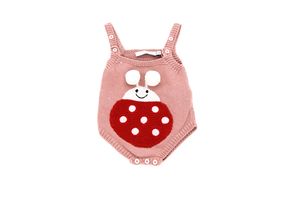 Stella McCartney, Baby Girls All-In-One, 0-3 Months