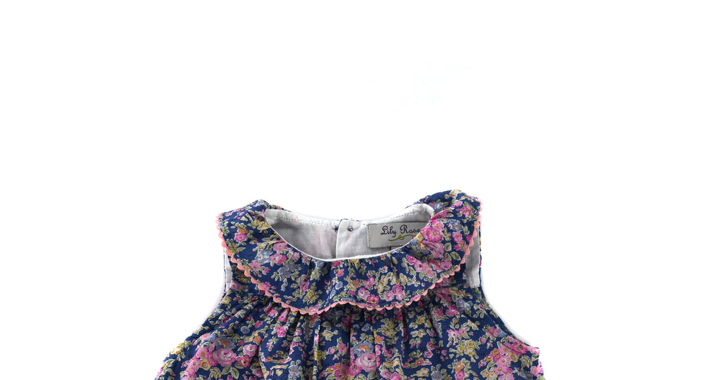 Pepa & Co, Girls Top, 6 Years