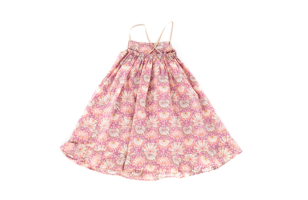 Marie Chantal, Girls Dress, 4 Years